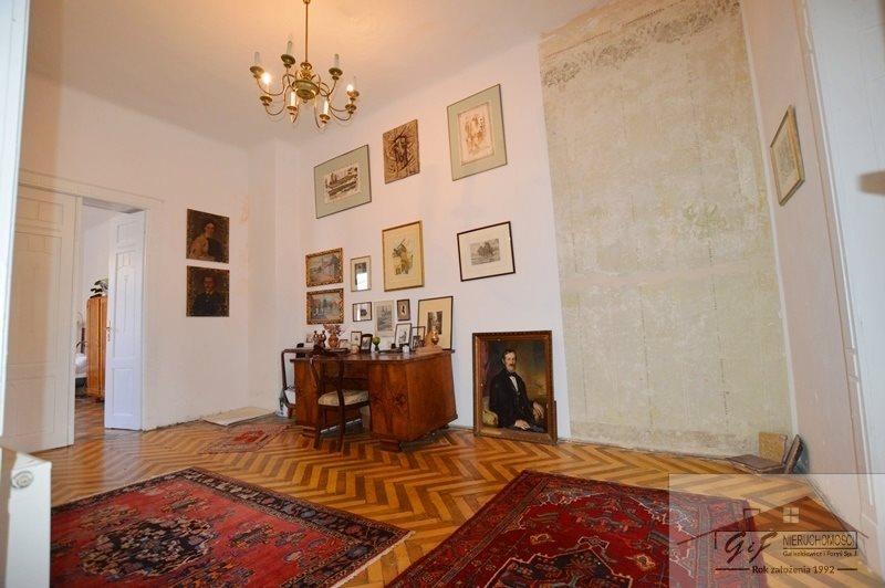 Mieszkanie dwupokojowe na sprzedaż Przemyśl, Franciszkańska  86m2 Foto 8