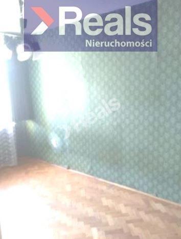 Mieszkanie trzypokojowe na sprzedaż Warszawa, Wola, Muranów, Miła  46m2 Foto 2