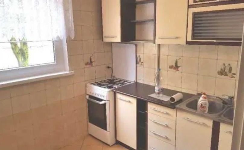 Mieszkanie dwupokojowe na sprzedaż Grudziądz  48m2 Foto 6
