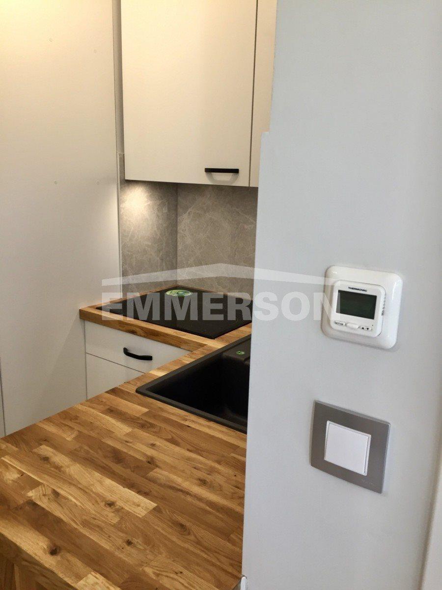 Mieszkanie trzypokojowe na sprzedaż Wrocław, Księże Małe, Chorzowska  48m2 Foto 7
