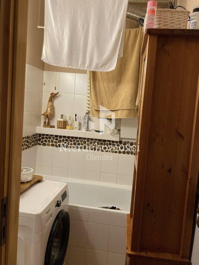 Mieszkanie dwupokojowe na sprzedaż Świebodzice  36m2 Foto 6