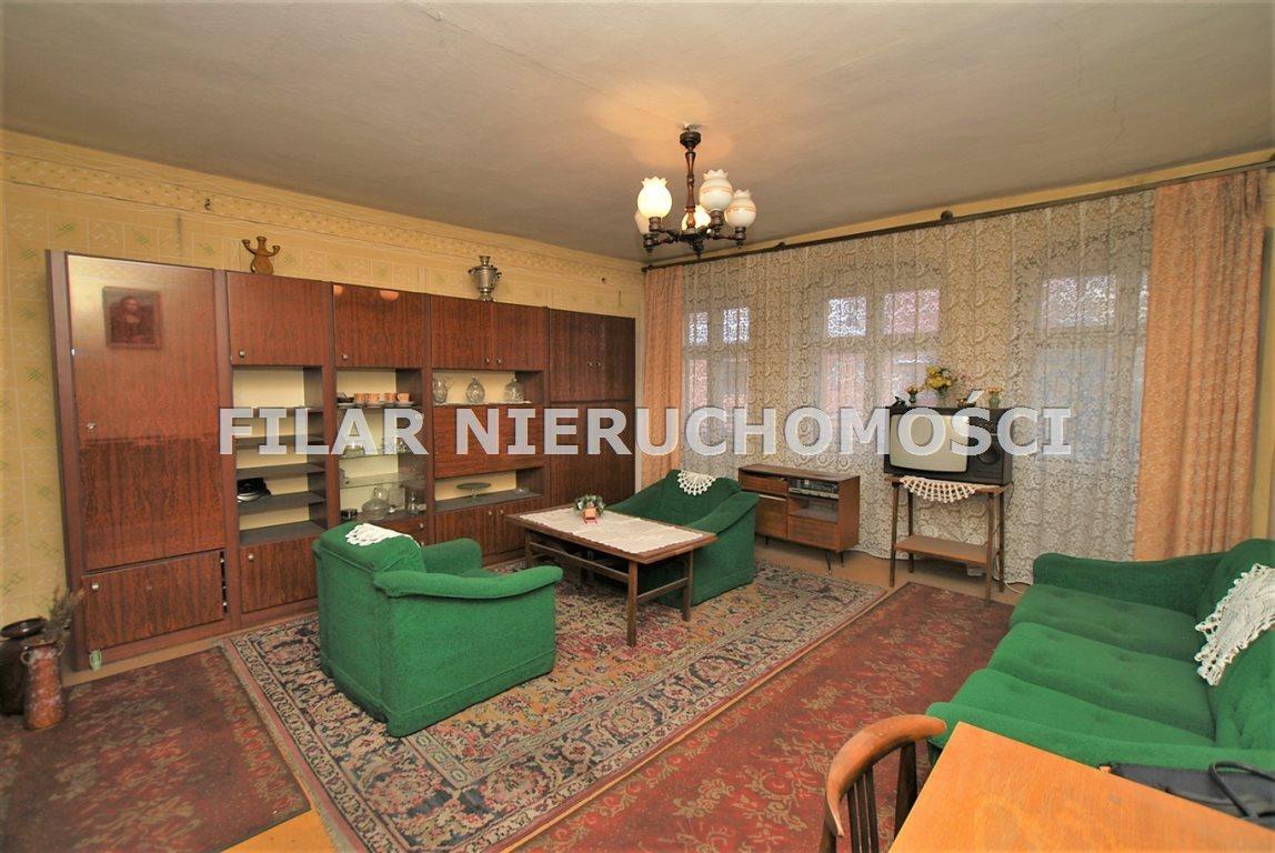 Dom na sprzedaż Prochowice  200m2 Foto 12