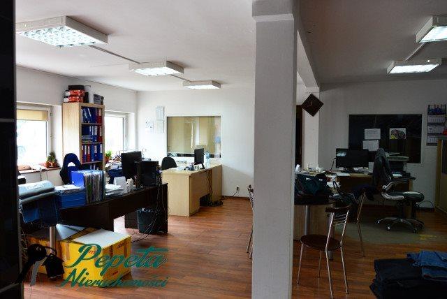 Lokal użytkowy na sprzedaż Swarzędz  724m2 Foto 7
