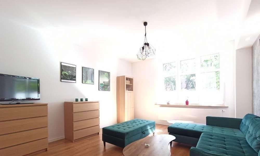 Mieszkanie trzypokojowe na sprzedaż Chorzów, Batory, gen. Józefa Bema  78m2 Foto 8