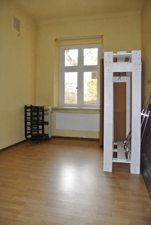 Lokal użytkowy na wynajem Kielce, Centrum, Wspólna  67m2 Foto 7