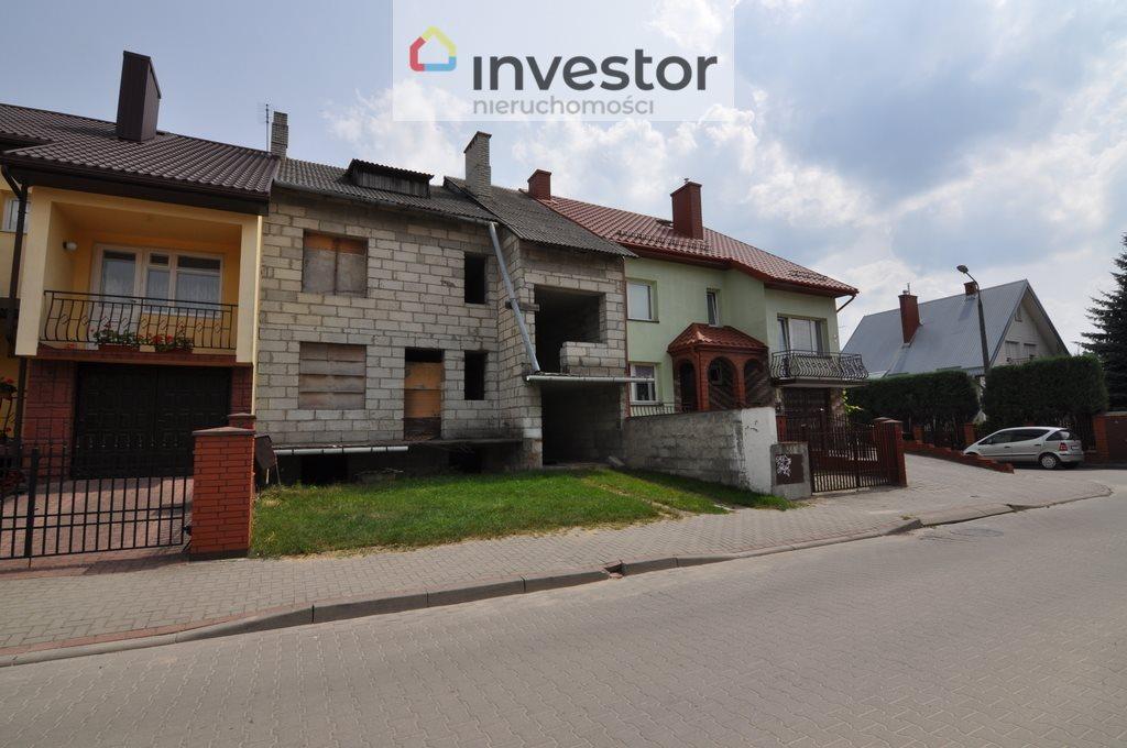 Dom na sprzedaż Biała Podlaska  300m2 Foto 2