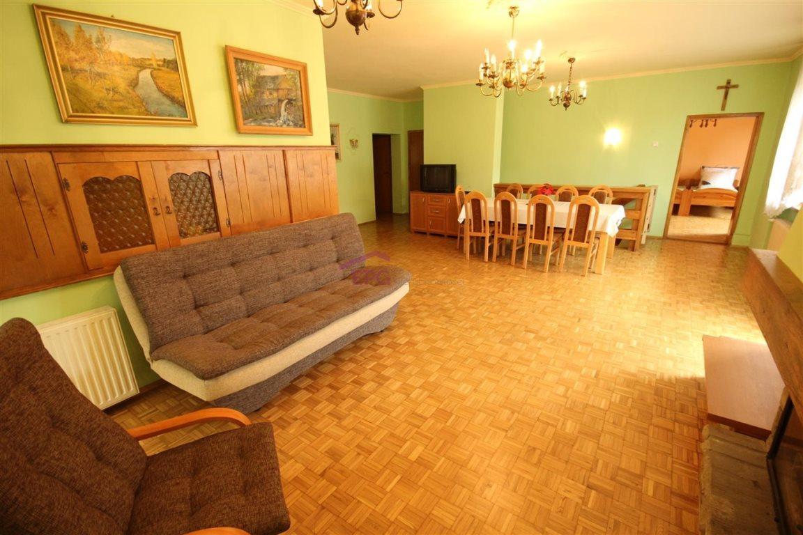 Dom na wynajem Katowice, Brynów, Józefa Ligęzy  280m2 Foto 2
