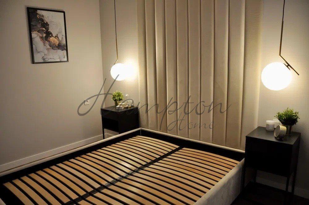 Mieszkanie trzypokojowe na sprzedaż Ząbki, Powstańców  71m2 Foto 7