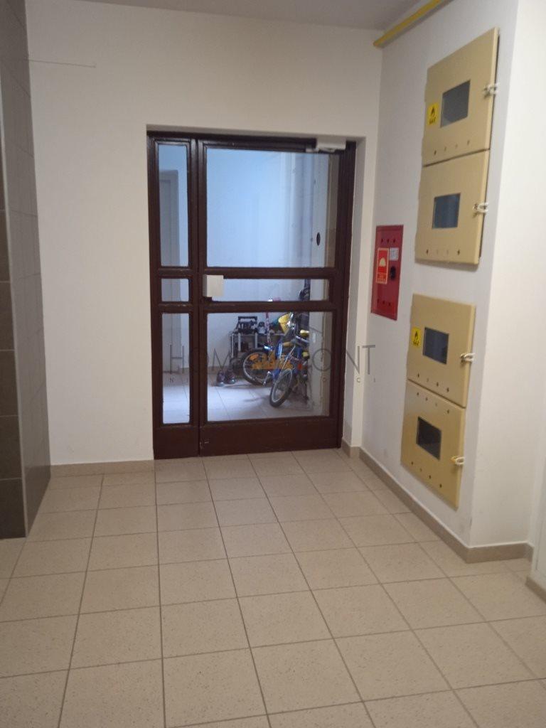 Mieszkanie dwupokojowe na sprzedaż Warszawa, Włochy, 1 Sierpnia  64m2 Foto 13