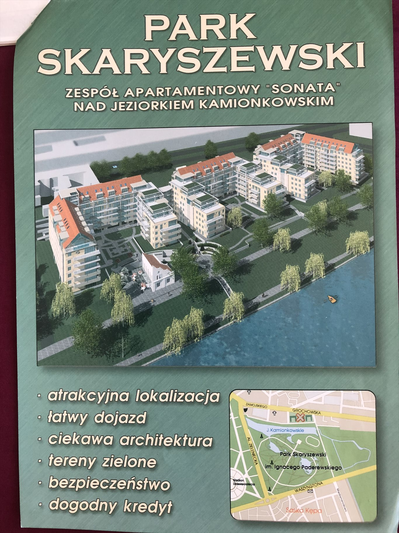 Kawalerka na sprzedaż Warszawa, Praga-Południe, Kamionek, Grochowska 341  37m2 Foto 1