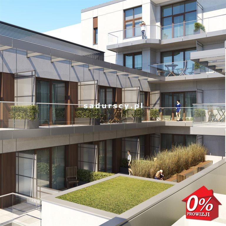 Mieszkanie dwupokojowe na sprzedaż Kraków, Stare Miasto, Kleparz, Sławkowska - okolice  87m2 Foto 7