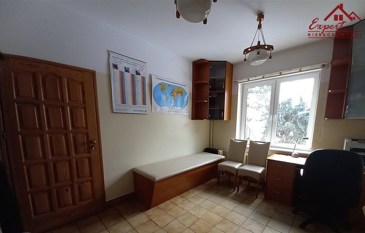 Lokal użytkowy na wynajem Iława, Centrum  46m2 Foto 4