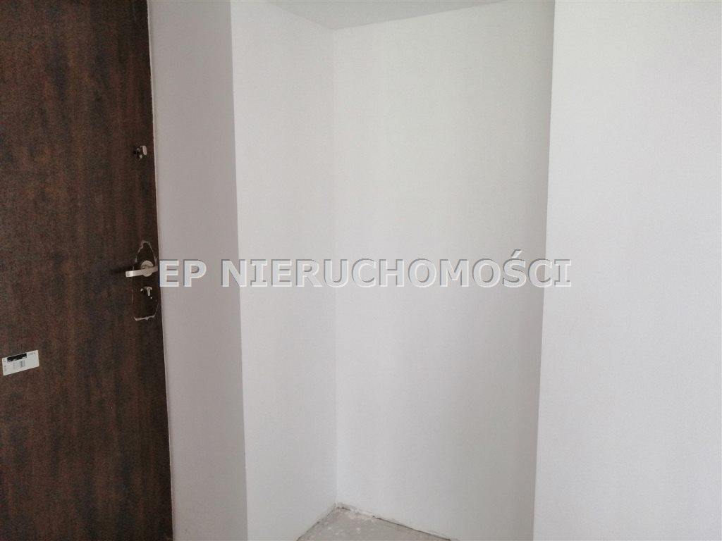 Mieszkanie dwupokojowe na sprzedaż Częstochowa, Raków  49m2 Foto 8