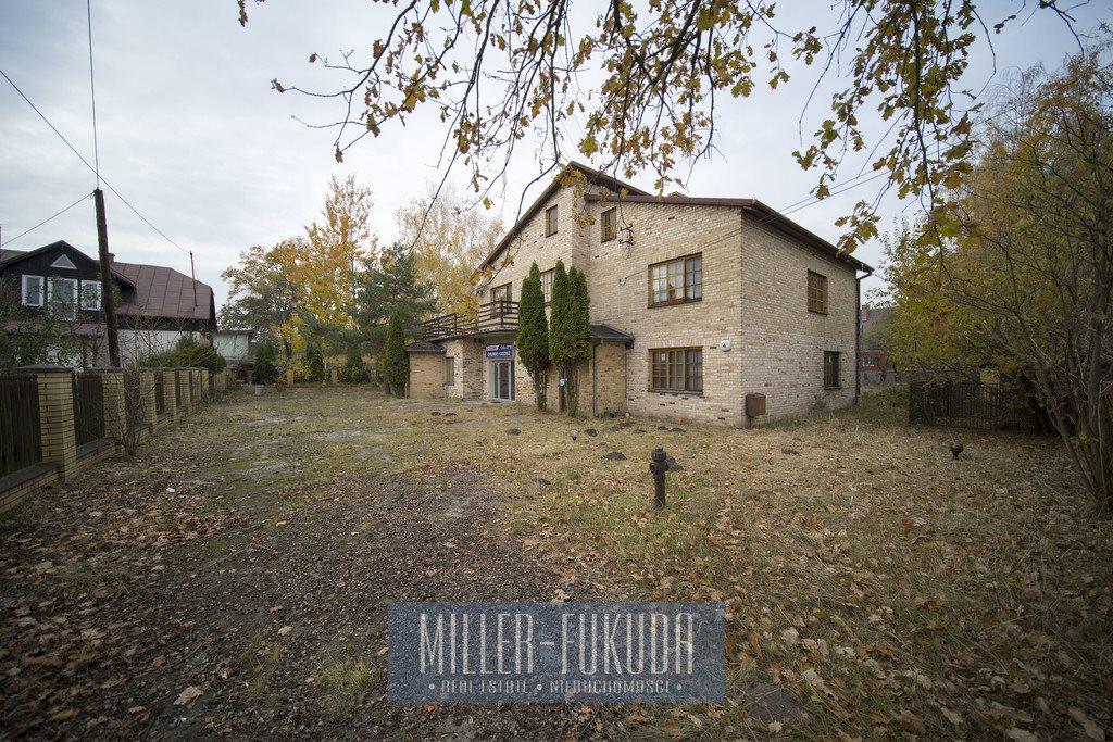 Dom na sprzedaż Nadarzyn  550m2 Foto 2