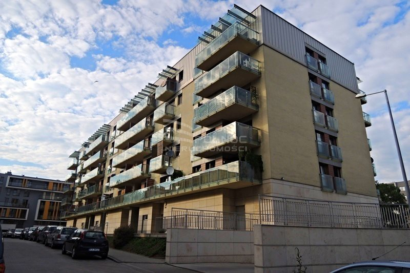 Lokal użytkowy na sprzedaż Kraków, Wielicka  270m2 Foto 3
