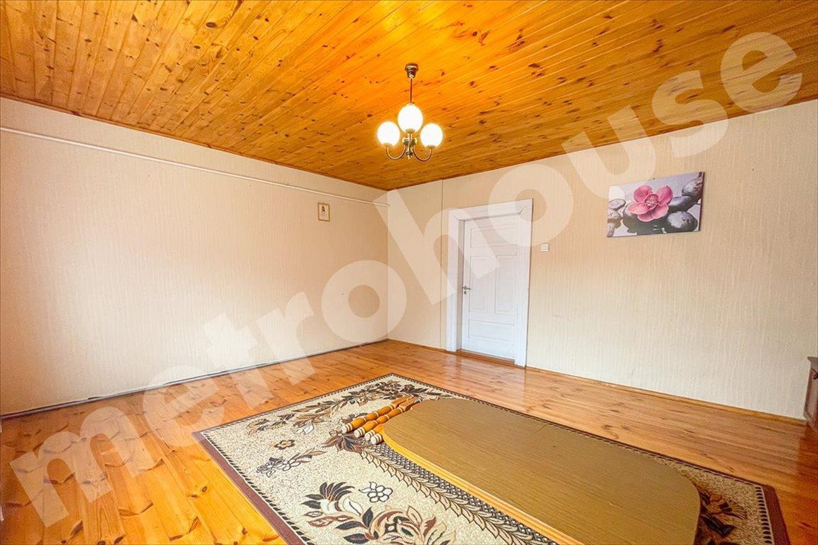 Dom na sprzedaż Stare Suski, Długosiodło  63m2 Foto 9