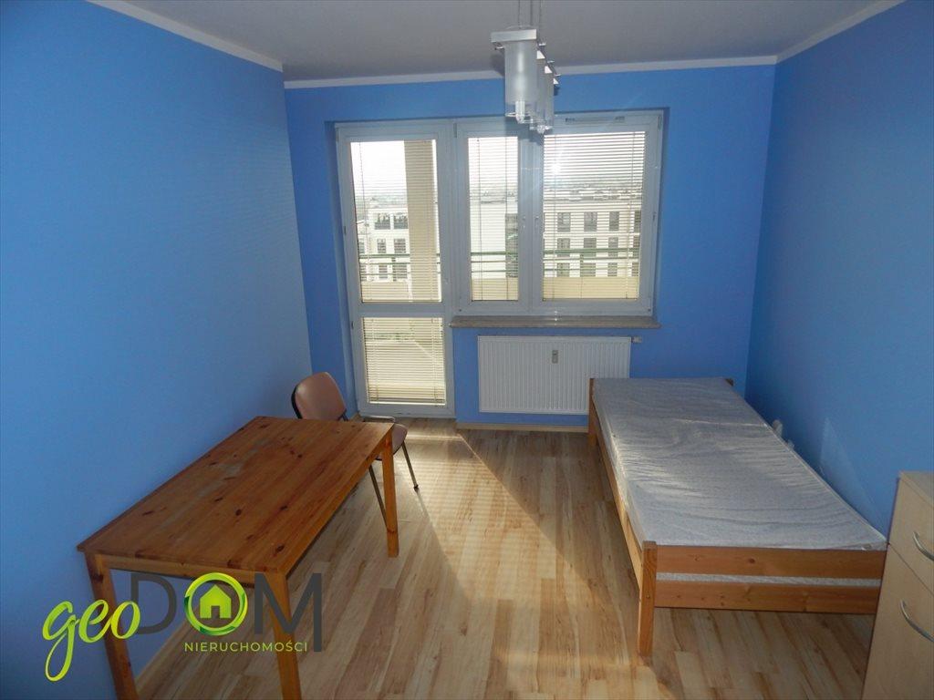 Mieszkanie trzypokojowe na sprzedaż Lublin, Dożynkowa  61m2 Foto 7