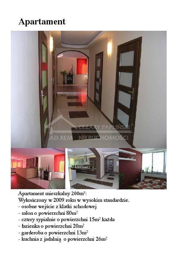 Lokal użytkowy na wynajem Lublin, Abramowice, Abramowice  250m2 Foto 10