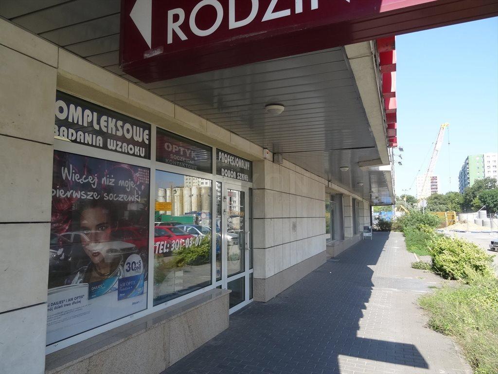 Lokal użytkowy na wynajem Warszawa, Targówek, ul. Ludwika Kondratowicza  280m2 Foto 4