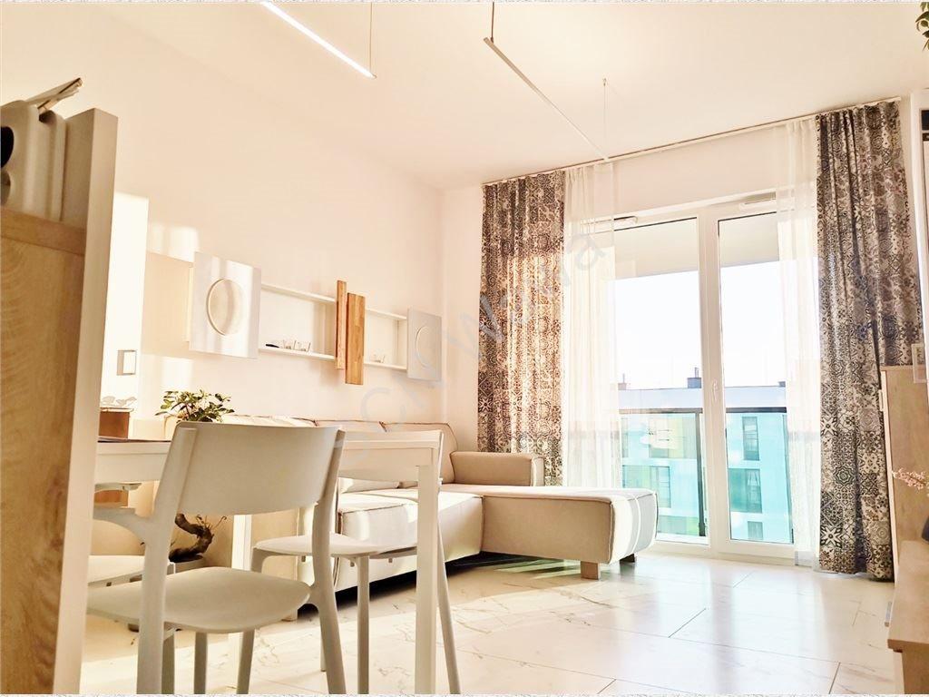 Mieszkanie czteropokojowe  na sprzedaż Warszawa, Żoliborz, Kaliny Jędrusik  75m2 Foto 1