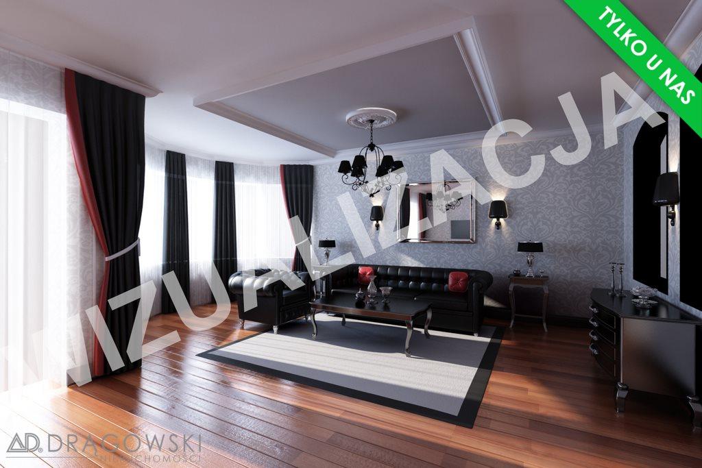 Dom na sprzedaż Warszawa, Bemowo  1556m2 Foto 5