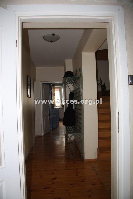 Dom na sprzedaż Warszawa, Praga-Południe, Grochów  431m2 Foto 6