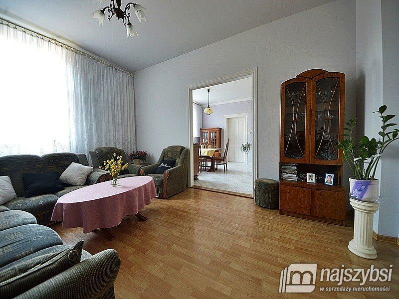 Dom na sprzedaż Maszewo, obrzeża  220m2 Foto 1