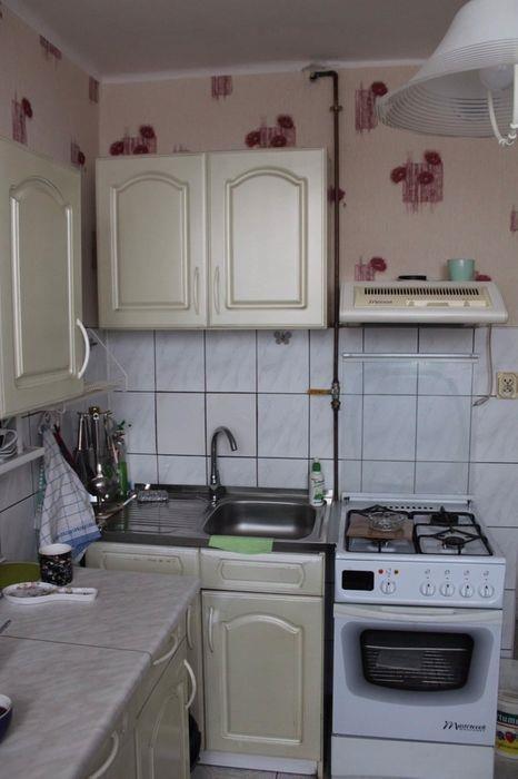 Mieszkanie trzypokojowe na sprzedaż Ruda Śląska, Nowy Bytom, Niedurnego  52m2 Foto 3