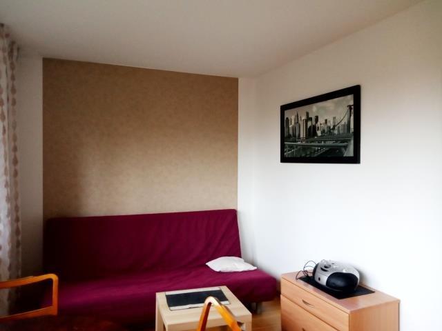 Mieszkanie dwupokojowe na wynajem Kraków, Podgórze, Dębniki, Borsucza  30m2 Foto 4