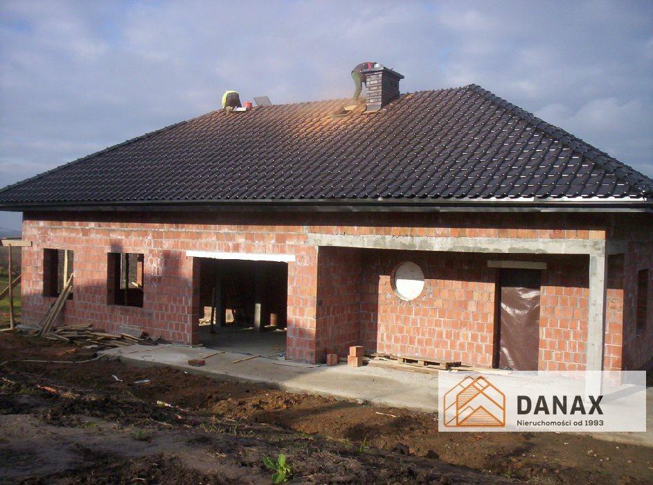 Dom na sprzedaż Zagórze  300m2 Foto 2