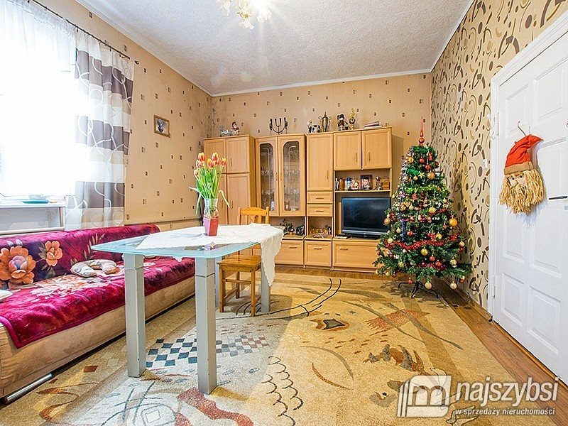 Dom na sprzedaż Pyrzyce, obrzeża  70m2 Foto 1