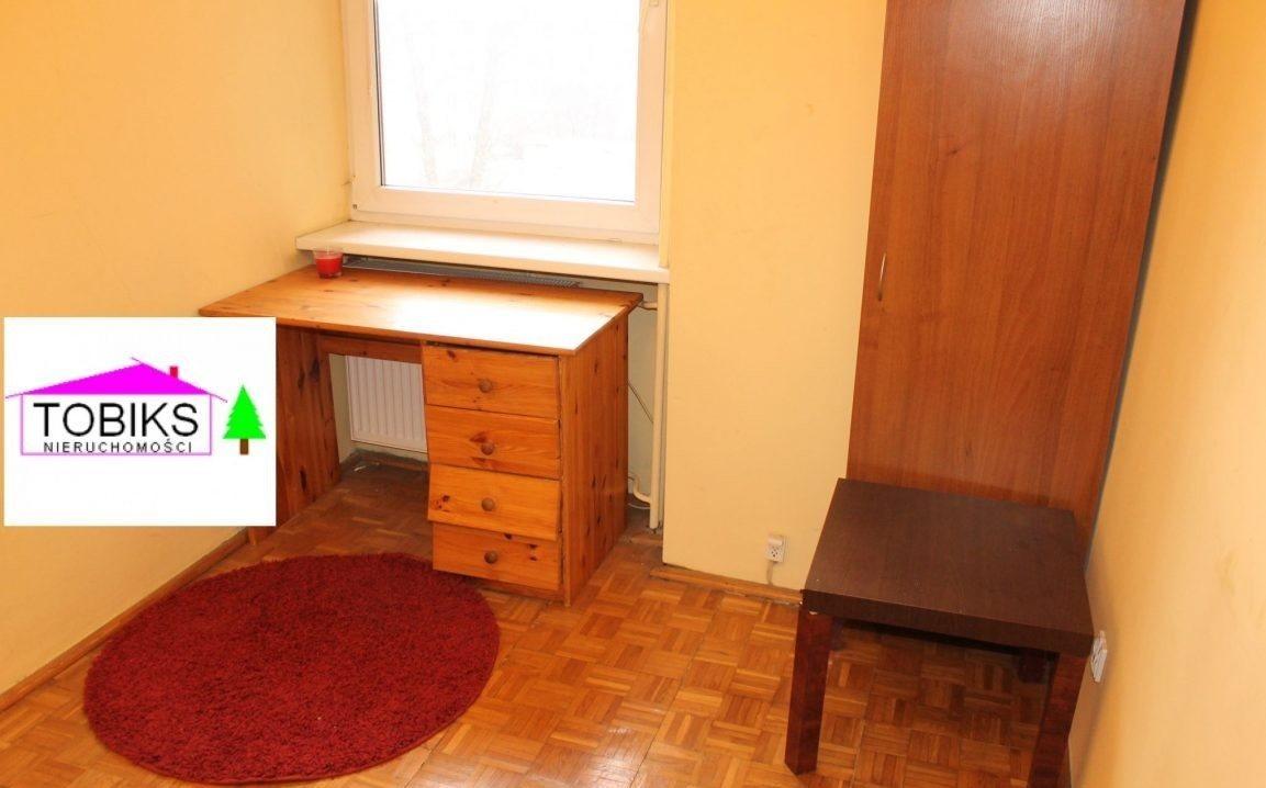 Mieszkanie trzypokojowe na sprzedaż Łódź, Śródmieście, Piotrkowska  64m2 Foto 4