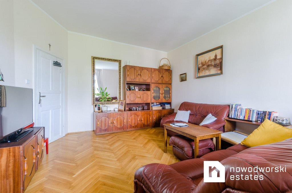 Mieszkanie trzypokojowe na sprzedaż Gdańsk, Śródmieście, Łąkowa  71m2 Foto 2