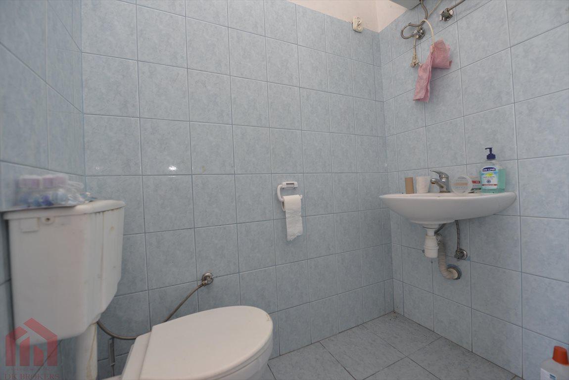 Lokal użytkowy na sprzedaż Kozodrza  145m2 Foto 5