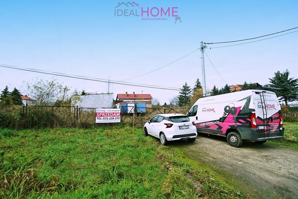Lokal użytkowy na sprzedaż Ropczyce  116m2 Foto 5