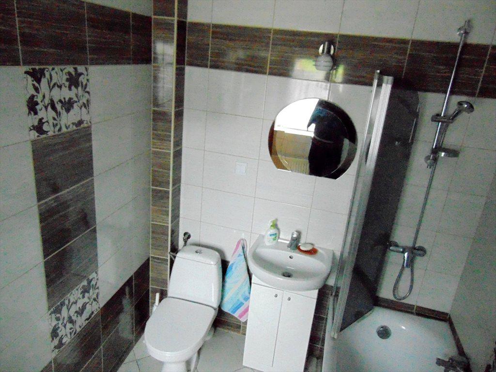 Dom na sprzedaż Strzegom  200m2 Foto 4