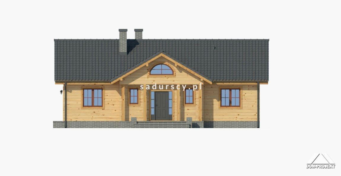 Dom na sprzedaż Sławkowice  103m2 Foto 5