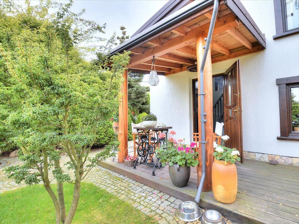 Dom na sprzedaż Bielsko-Biała, Bielsko-Biała  122m2 Foto 13