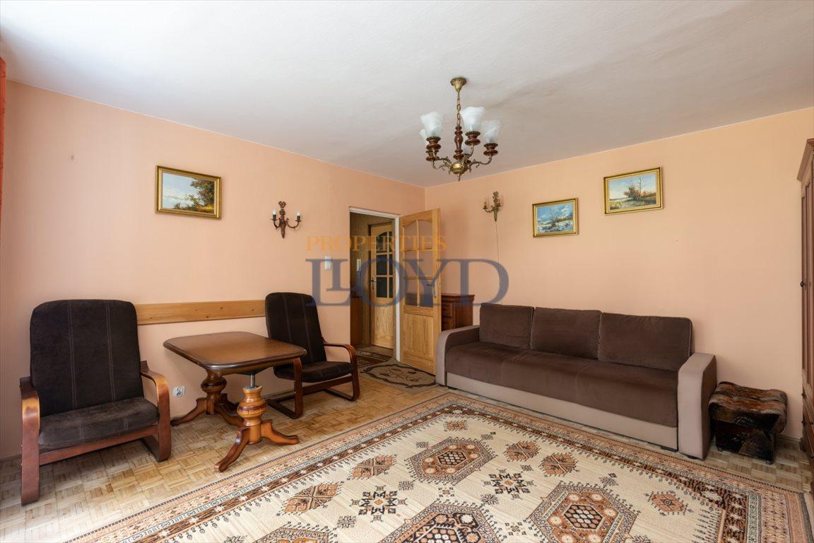 Mieszkanie dwupokojowe na sprzedaż Warszawa, Bemowo, Rozłogi  50m2 Foto 2