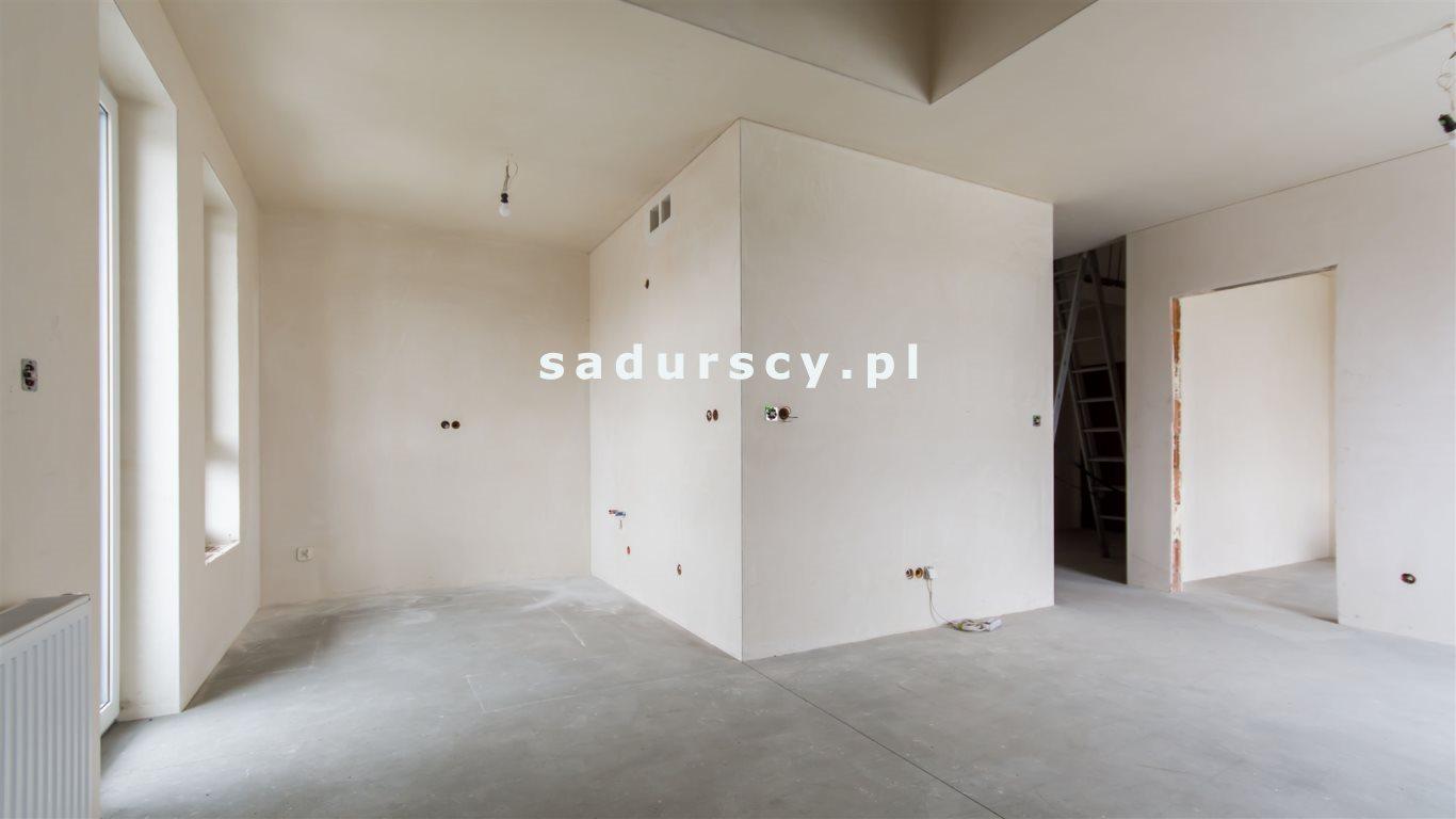 Mieszkanie czteropokojowe  na sprzedaż Wieliczka, Zbożowa  81m2 Foto 9