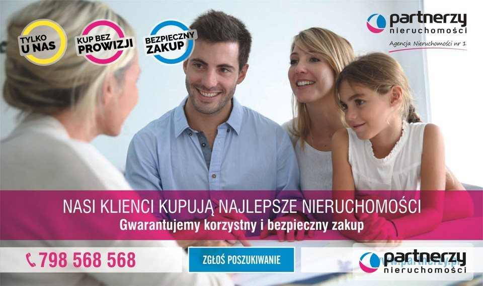 Mieszkanie dwupokojowe na sprzedaż Gdańsk, Zakoniczyn, Świętokrzyska  51m2 Foto 9