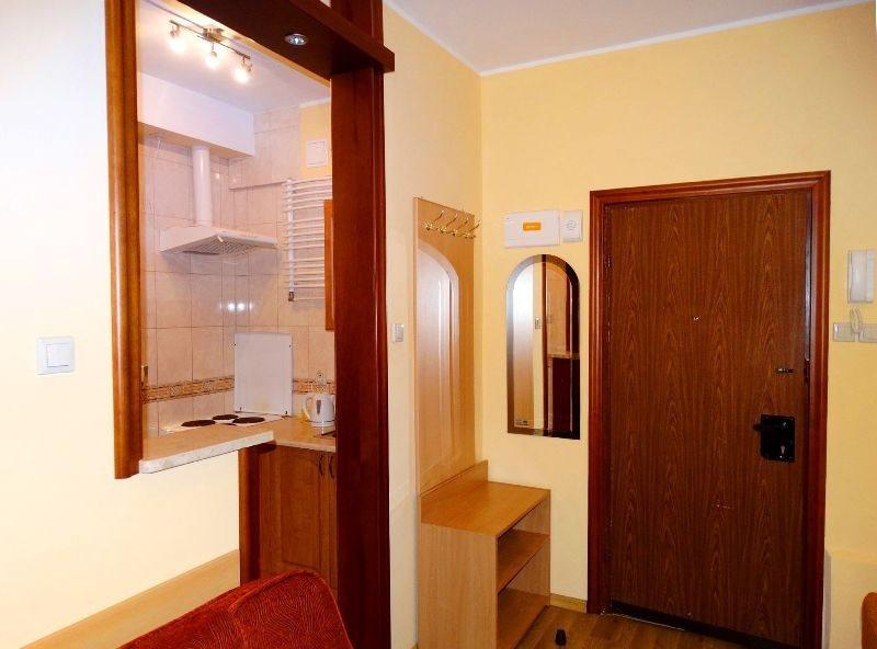 Mieszkanie czteropokojowe  na sprzedaż Sopot  91m2 Foto 4