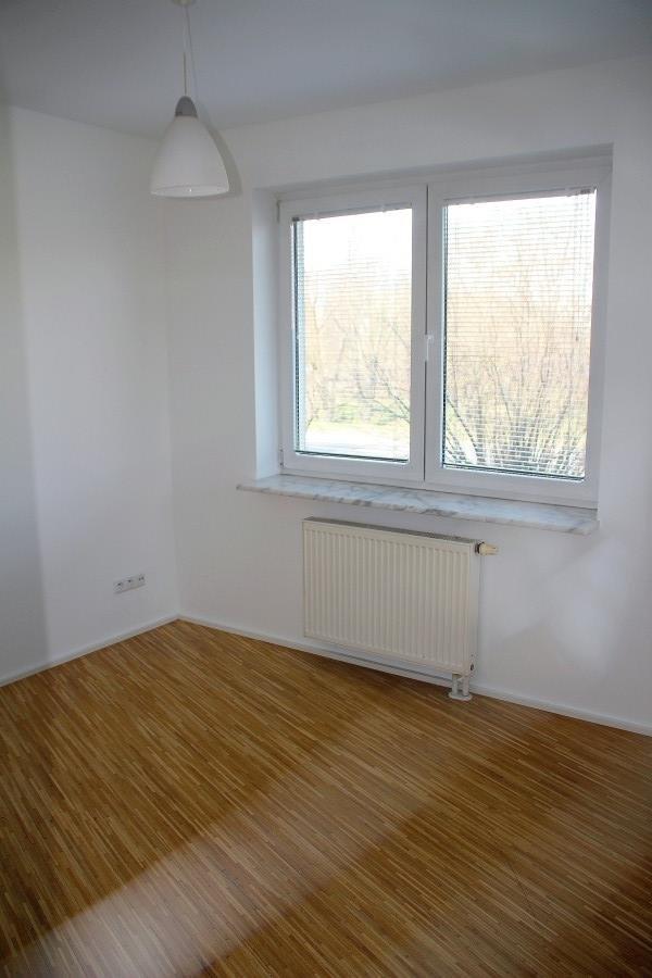Mieszkanie czteropokojowe  na wynajem Warszawa, Praga-Południe, Gocław, Libijska  86m2 Foto 13