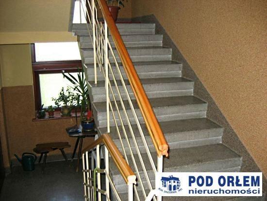 Dom na sprzedaż Bielsko-Biała, Osiedle Piastowskie  360m2 Foto 6