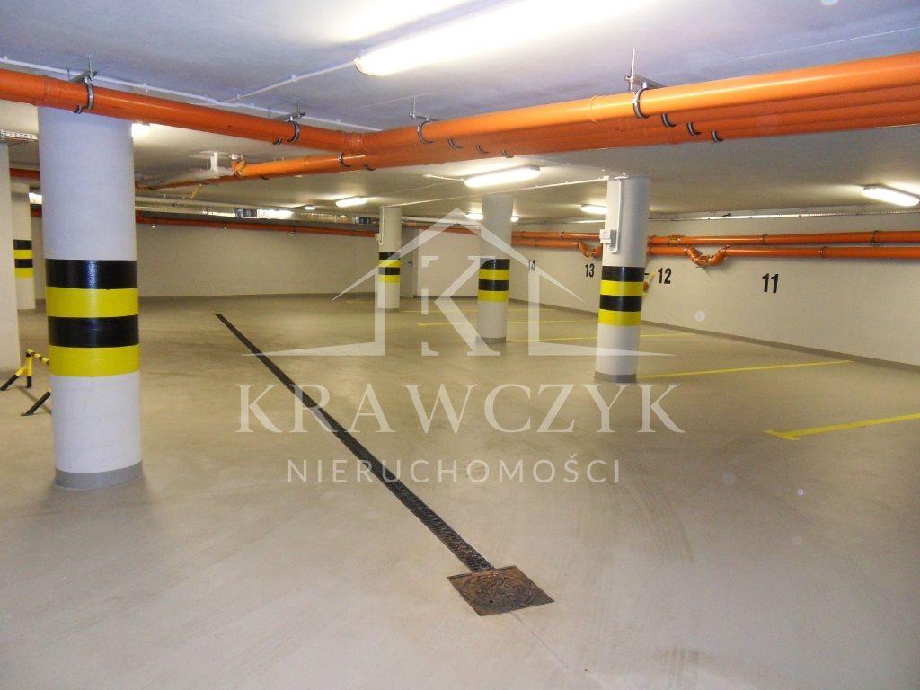 Garaż na sprzedaż Szczecin, Niebuszewo  14m2 Foto 1