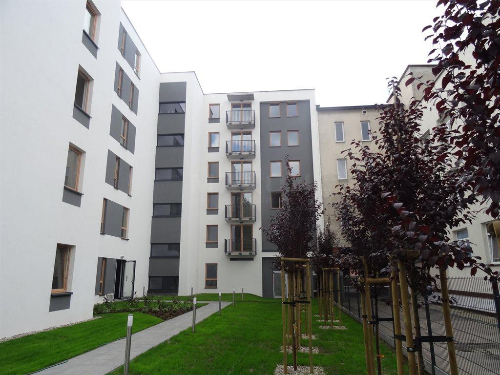 Lokal użytkowy na sprzedaż Warszawa, Praga-Północ, Markowska  67m2 Foto 8