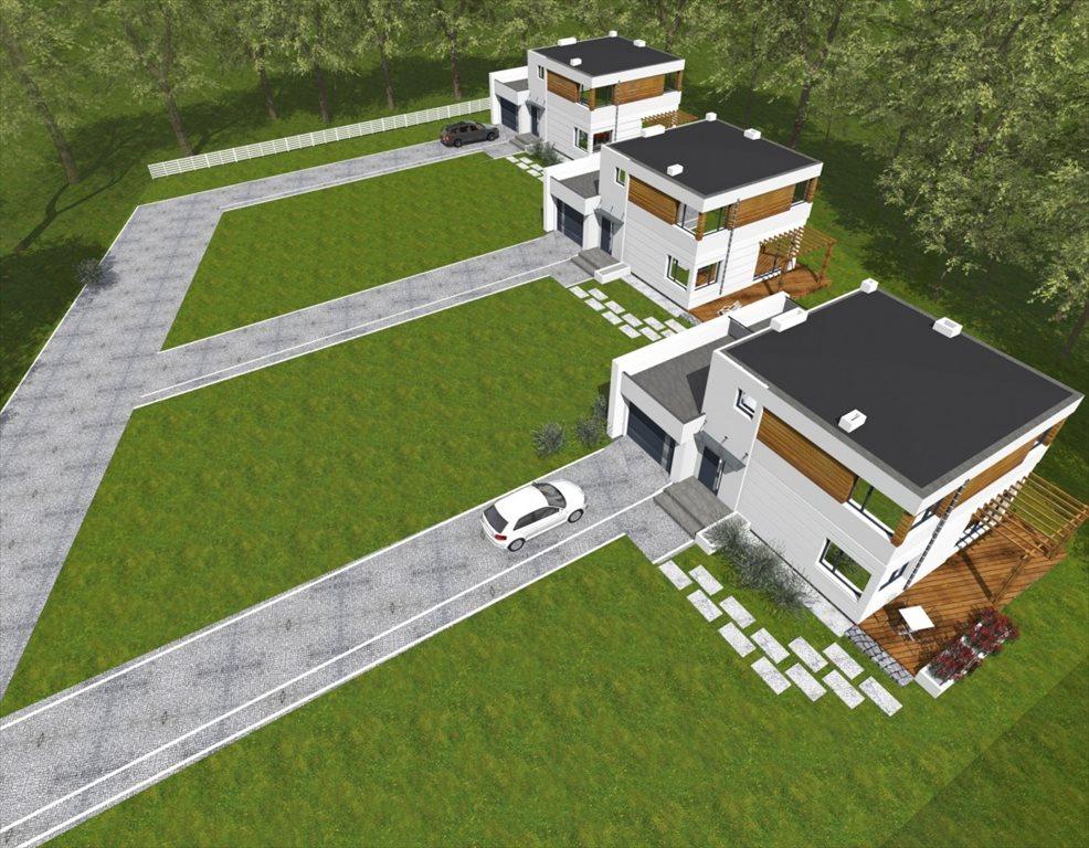Dom na sprzedaż Zamość  102m2 Foto 3