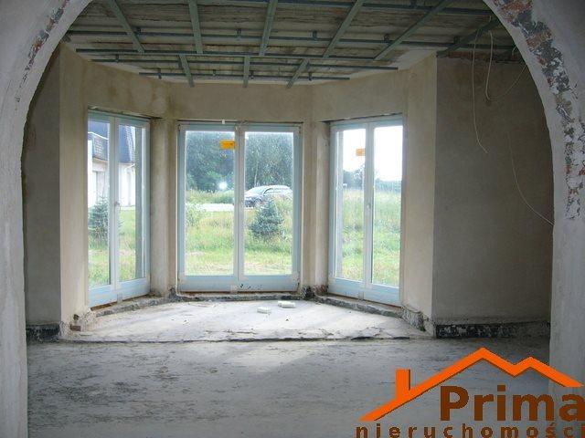 Dom na sprzedaż Sławoszewo  364m2 Foto 5