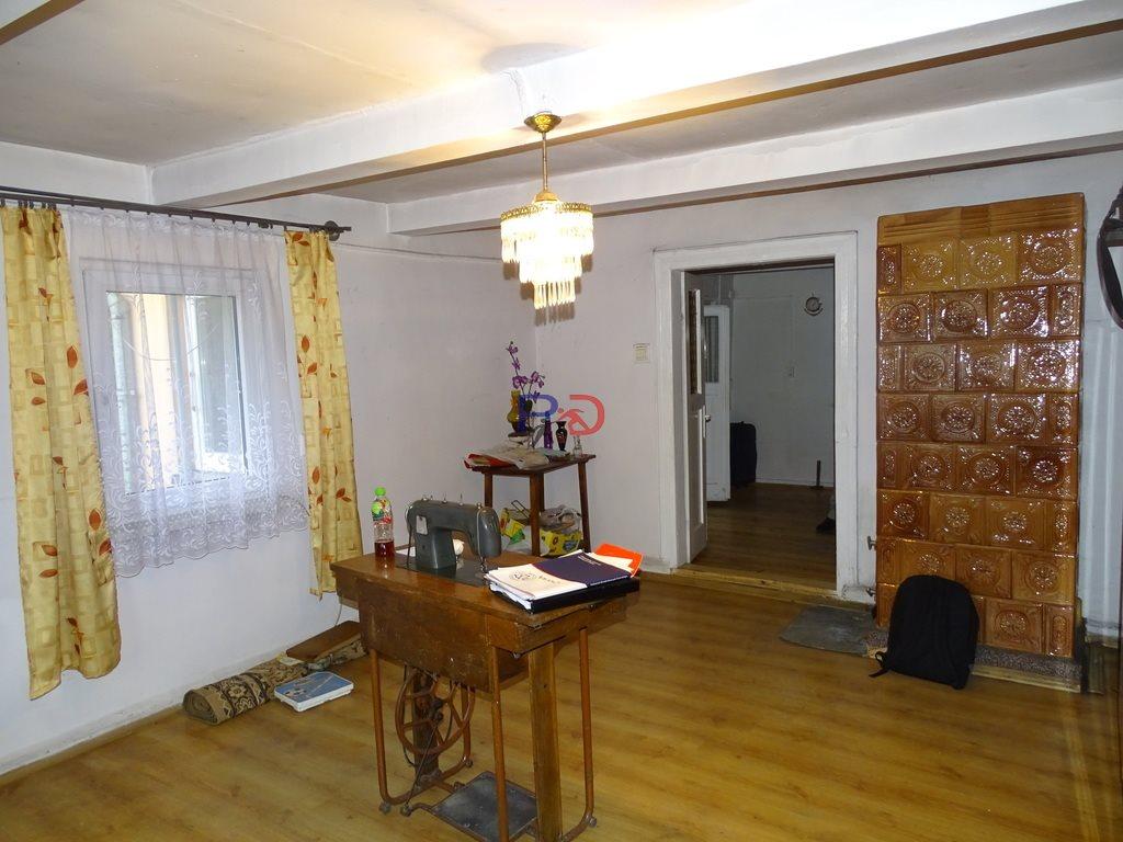 Dom na sprzedaż Lubaczów  60m2 Foto 9