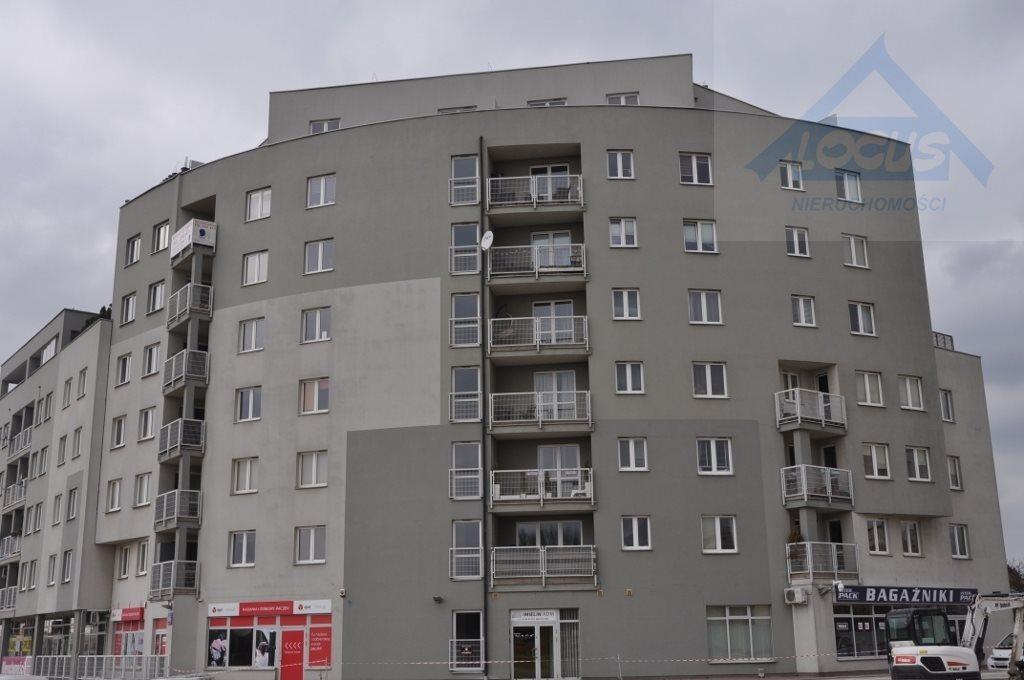 Lokal użytkowy na wynajem Warszawa, Ursynów  123m2 Foto 1